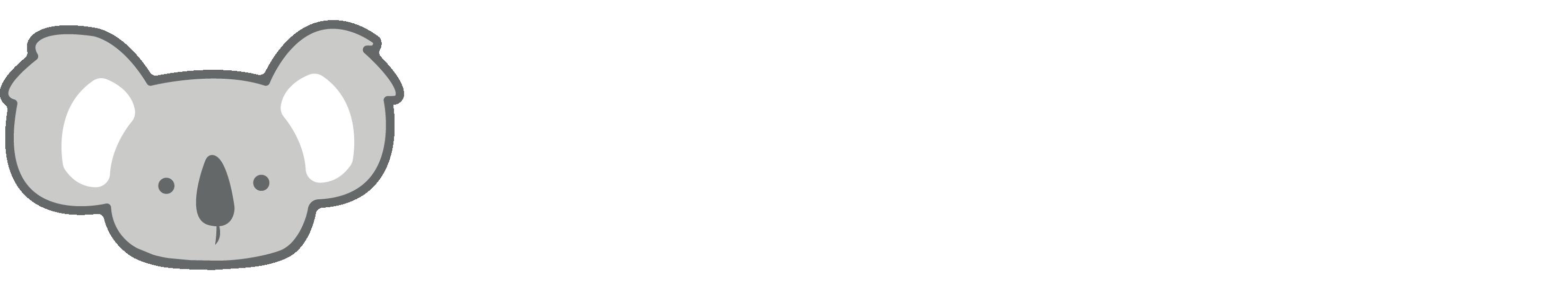 Glorgo aircon servicing logo white